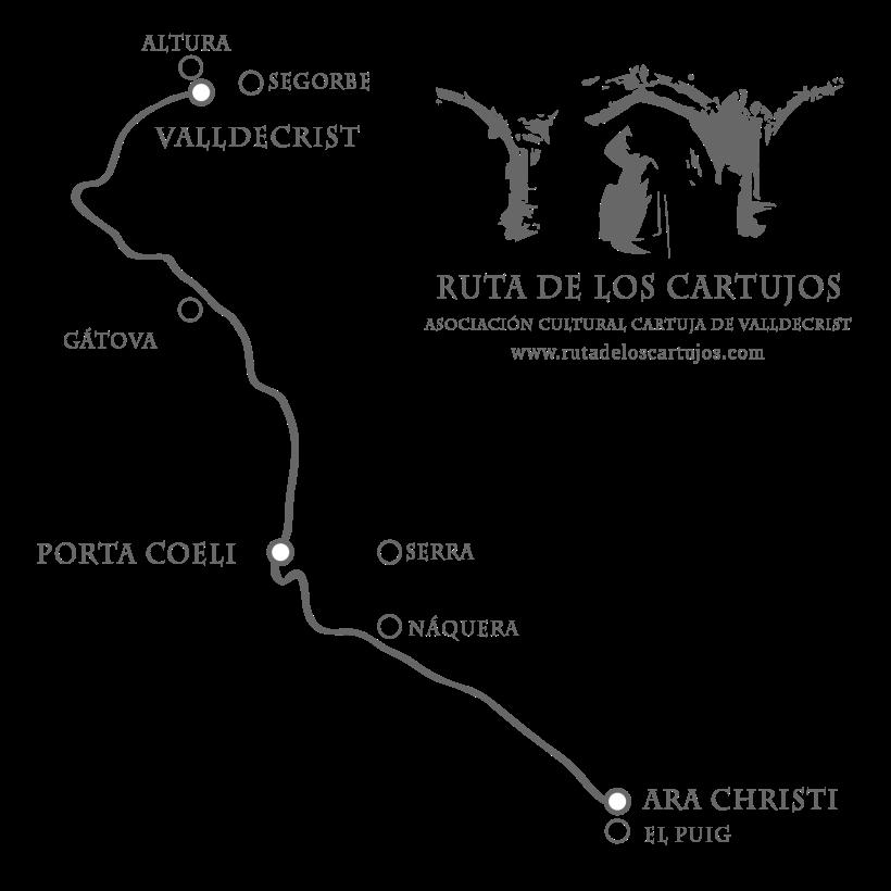 ruta-09